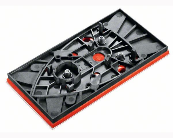 plateau de pon age 93x185mm ponceuse bosch psm200aes 2609256d19. Black Bedroom Furniture Sets. Home Design Ideas