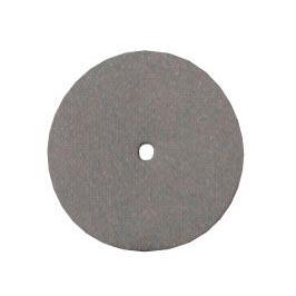 disque polir dremel 425 22 5mm accessoire outil. Black Bedroom Furniture Sets. Home Design Ideas