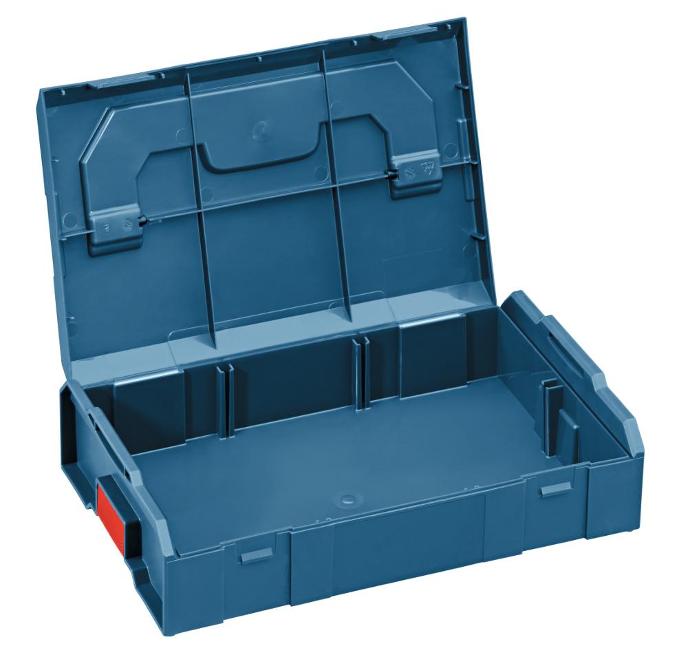 mini l boxx valise rangement compatible lave vaisselle. Black Bedroom Furniture Sets. Home Design Ideas