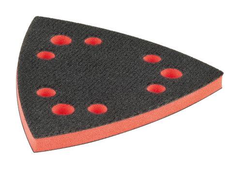 plateau de pon age ponceuse delta skil 7250. Black Bedroom Furniture Sets. Home Design Ideas