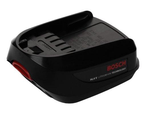 Batterie visseuse psr 14 4 li 2 bosch lithium ion capacit - Batterie visseuse makita 14 4 v ...