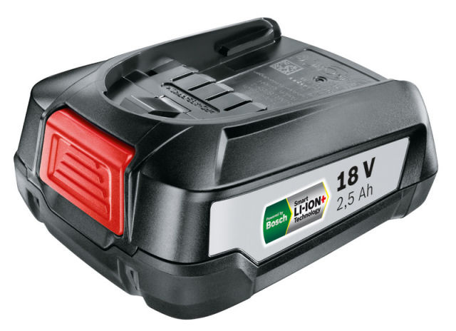 batterie 18v power4all li