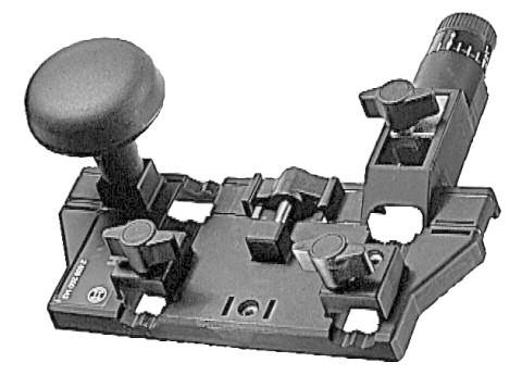 compas fraisage bosch adaptateur rail de guidage d fonceuse. Black Bedroom Furniture Sets. Home Design Ideas