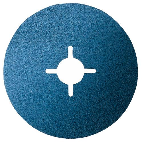 abrasif metal 125mm meuleuse angulaire bosch. Black Bedroom Furniture Sets. Home Design Ideas
