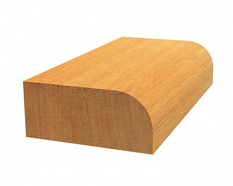 fraise bois arrondir bosch expert for wood d fonceuse. Black Bedroom Furniture Sets. Home Design Ideas
