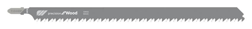 lame scie sauteuse t1044dp bosch bois pais longueur 250 mm. Black Bedroom Furniture Sets. Home Design Ideas