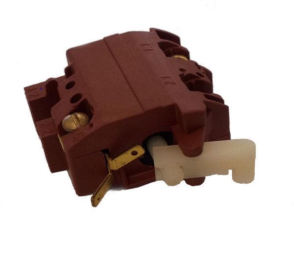 9-125 Interrupteur Pour BOSCH Meuleuse Angulaire GWS 7-115 10-125 7-125 900 1000