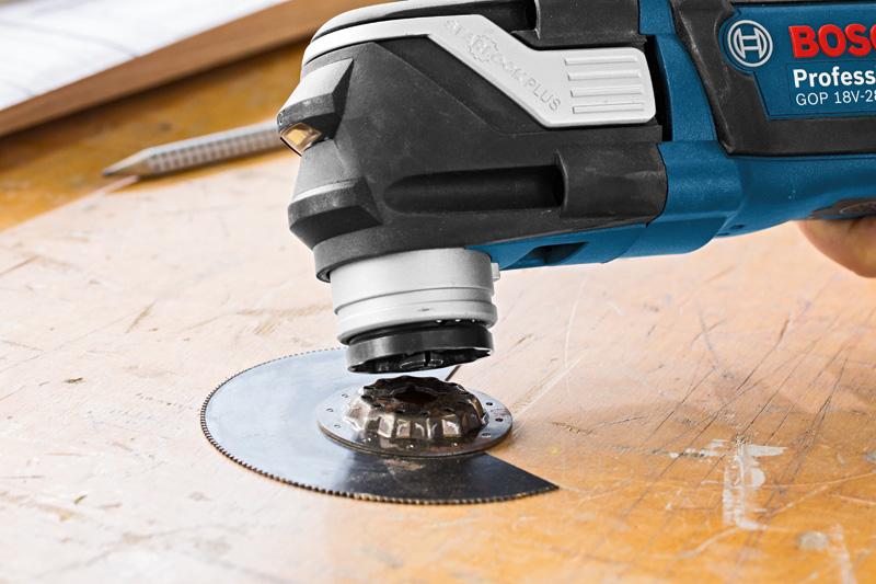 Bosch Professional Accessories 2608522348 Lot de 8 tournevis double avec contr/ôle dimpact PH//PZ Longueur 110 mm