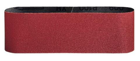 18/x bande Papier abrasif Bandes abrasives 65/x 410/mm Ponceuse /à bande Papier abrasif grain 40//60//80//100//120//150