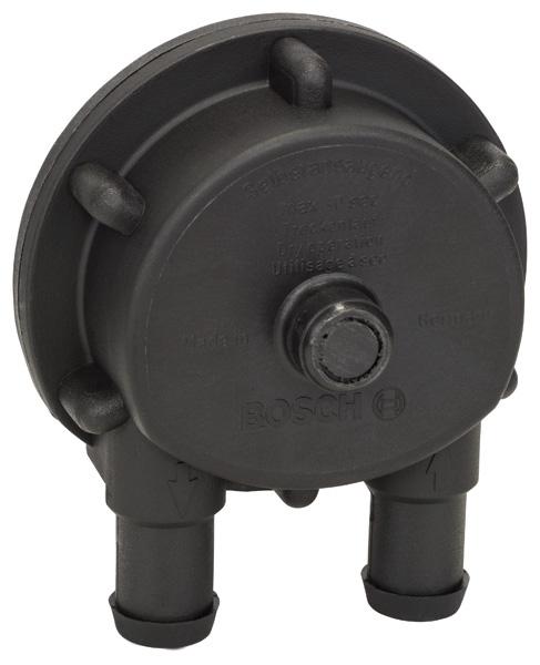 pompe eau perceuse lectrique d bit 2000 l h bosch. Black Bedroom Furniture Sets. Home Design Ideas