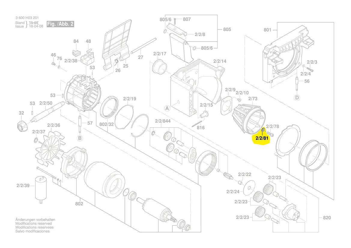 rondelle vis turbine couteaux axt25tc axt23tc broyeur. Black Bedroom Furniture Sets. Home Design Ideas