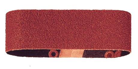 3 bandes abrasives 40x303mm redwood bosch gvs350ae. Black Bedroom Furniture Sets. Home Design Ideas
