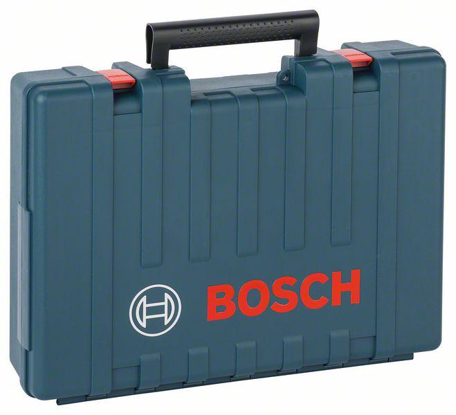 valise meuleuse d 39 angle bosch gws11 125cih gws15 125cih. Black Bedroom Furniture Sets. Home Design Ideas